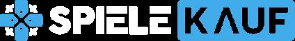 Willkommen im Spielekauf Forum
